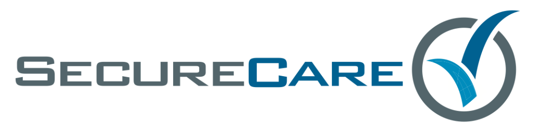 SecureCare Logo